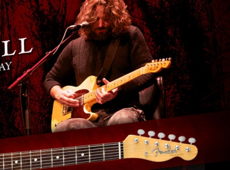 As hope and promise fade chris cornell download