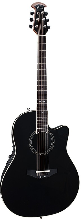 1861AX by Ovation