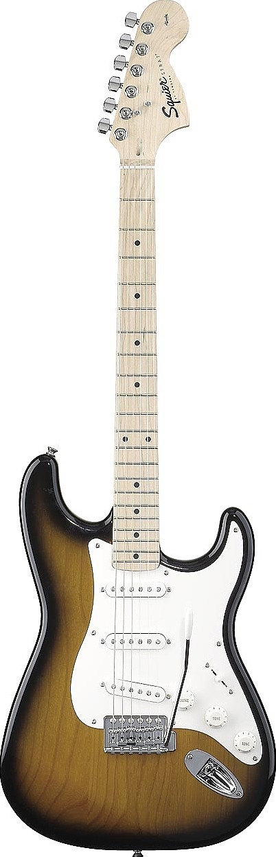 squier by fender affinity stratocaster special review. Black Bedroom Furniture Sets. Home Design Ideas