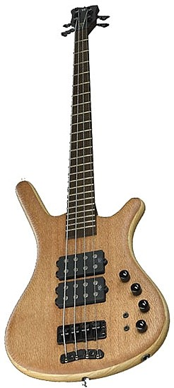 Corvette $$ SE Spain Ash Lacewood 4 by Warwick