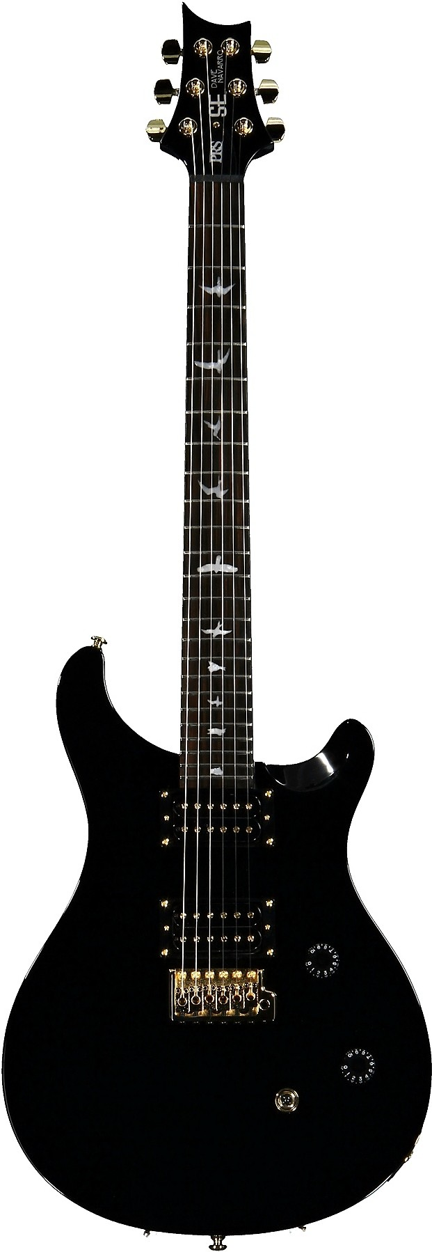 SE Dave Navarro Signature by Paul Reed Smith