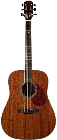 carvin cobalt c350 mahogany dreadnought acoustic review. Black Bedroom Furniture Sets. Home Design Ideas