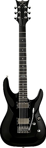 Barchetta LT-T by DBZ Guitars