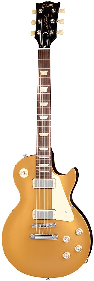 Les Paul Studio `70s Tribute by Gibson