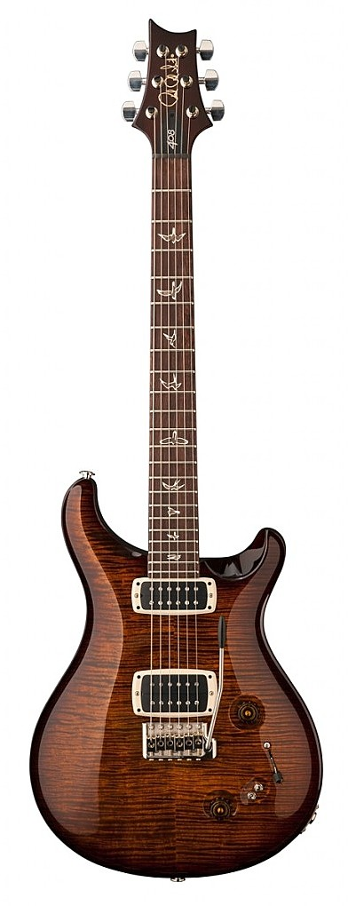 408 Maple Top by Paul Reed Smith