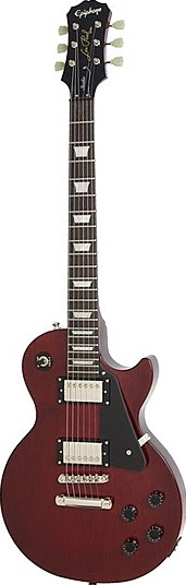 Limited Edition Les Paul Studio Deluxe by Epiphone