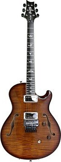 Neal Schon LTD by Paul Reed Smith