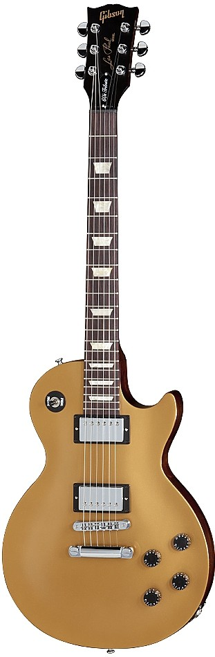 Les Paul '60s Tribute by Gibson