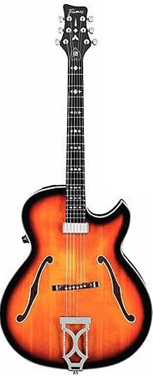 MM-10 by Framus