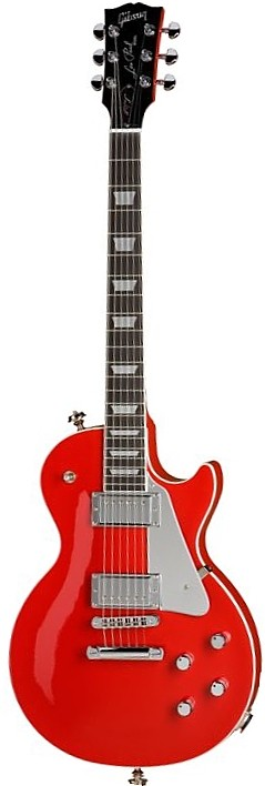 Les Paul GT 'No Flames' by Gibson