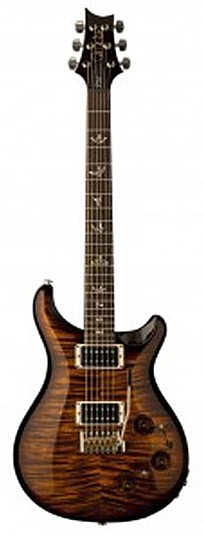 P 22 Tremolo by Paul Reed Smith