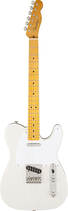Classic '50s Telecaster Lacquer by Fender