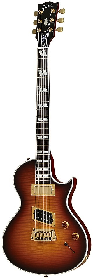 Nancy Wilson Nighthawk Standard by Gibson