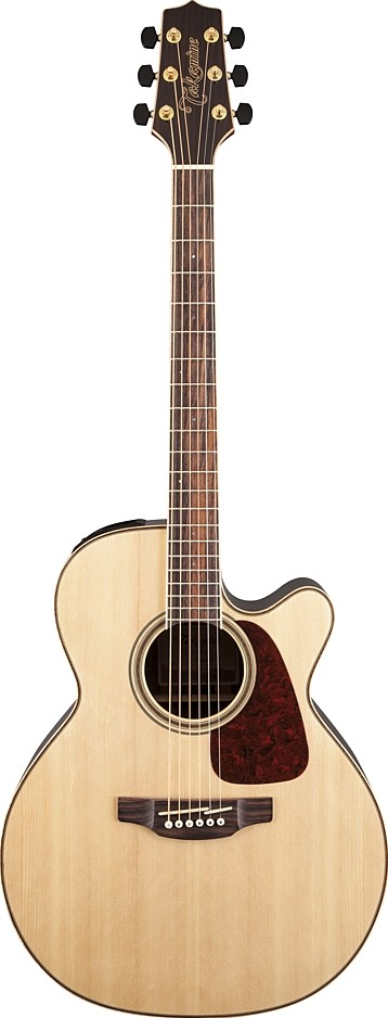 GN93CE by Takamine