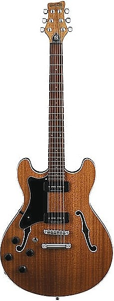 Mayfield Legacy Left Handed by Framus