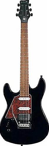 Peter Fischer Signature Left Handed by Framus