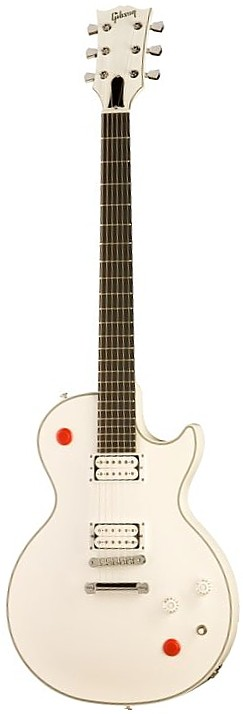 Gibson Buckethead Signature Les Paul Review Chorder Com