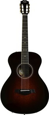 Builder`s Reserve Series VII 12-Fret by Taylor
