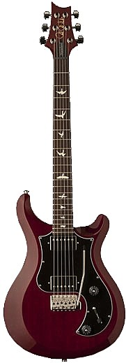 S2 Standard 22 by Paul Reed Smith