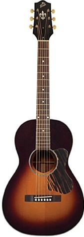 LO-215 by The Loar