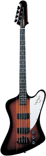 epiphone thunderbird classic iv pro review. Black Bedroom Furniture Sets. Home Design Ideas