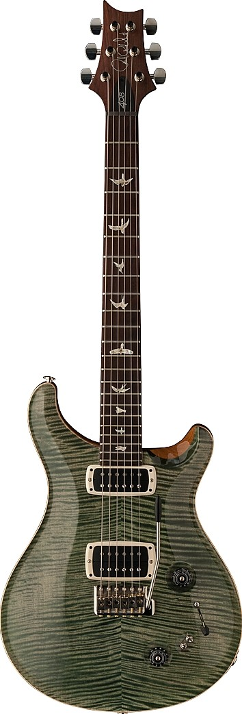 408 by Paul Reed Smith