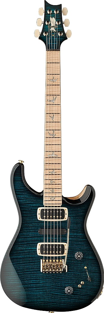 Private Stock Brent Mason by Paul Reed Smith