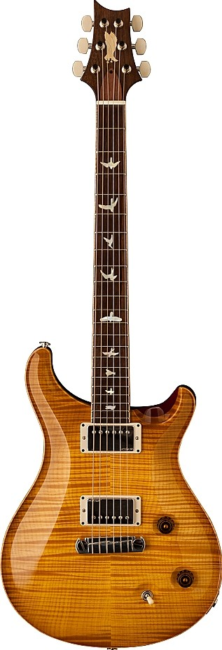 Private Stock McCarty by Paul Reed Smith