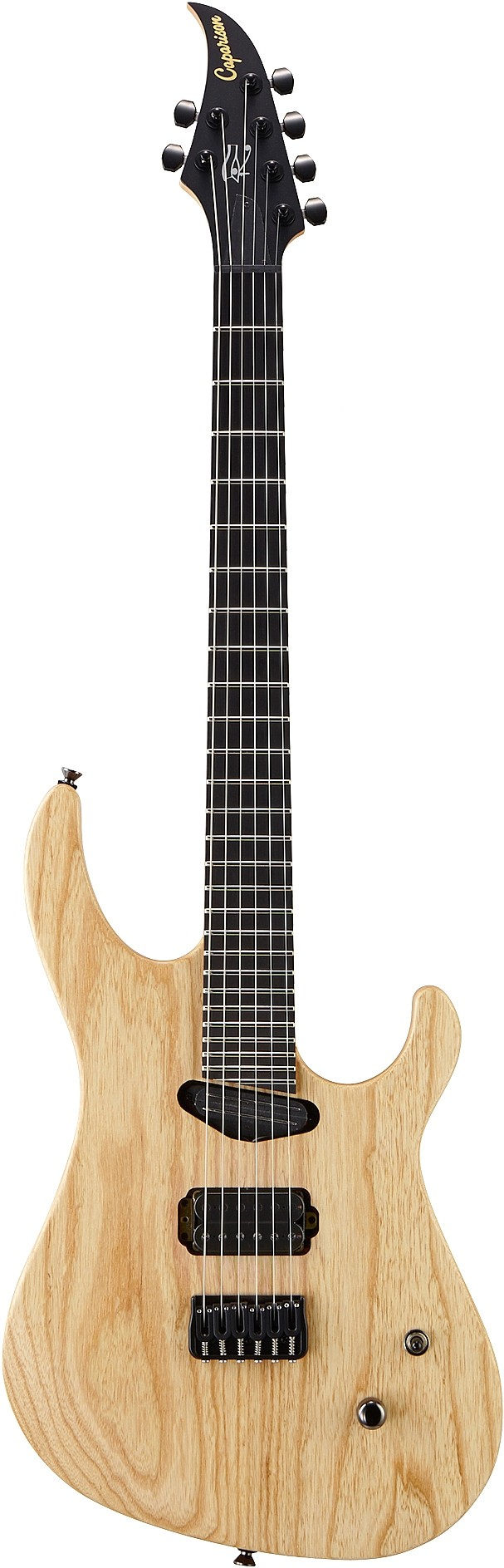 Horus FX-AM by Caparison