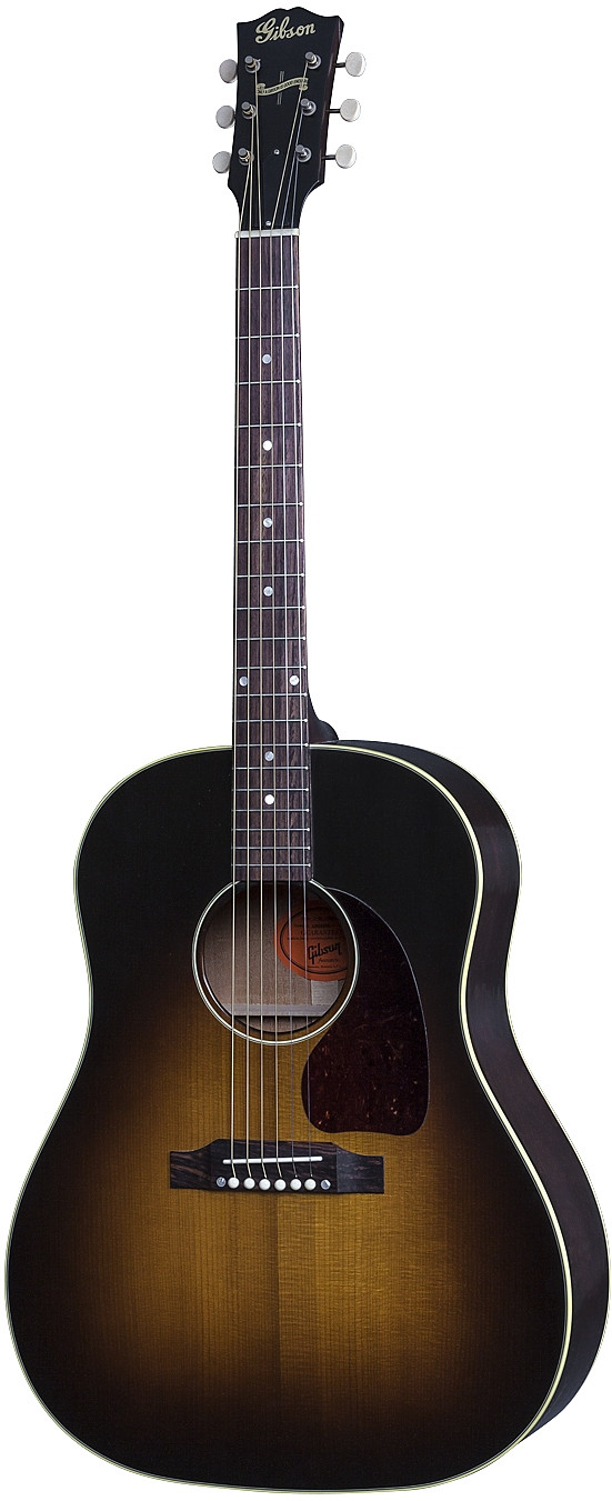 J-45 Vintage (2017) by Gibson
