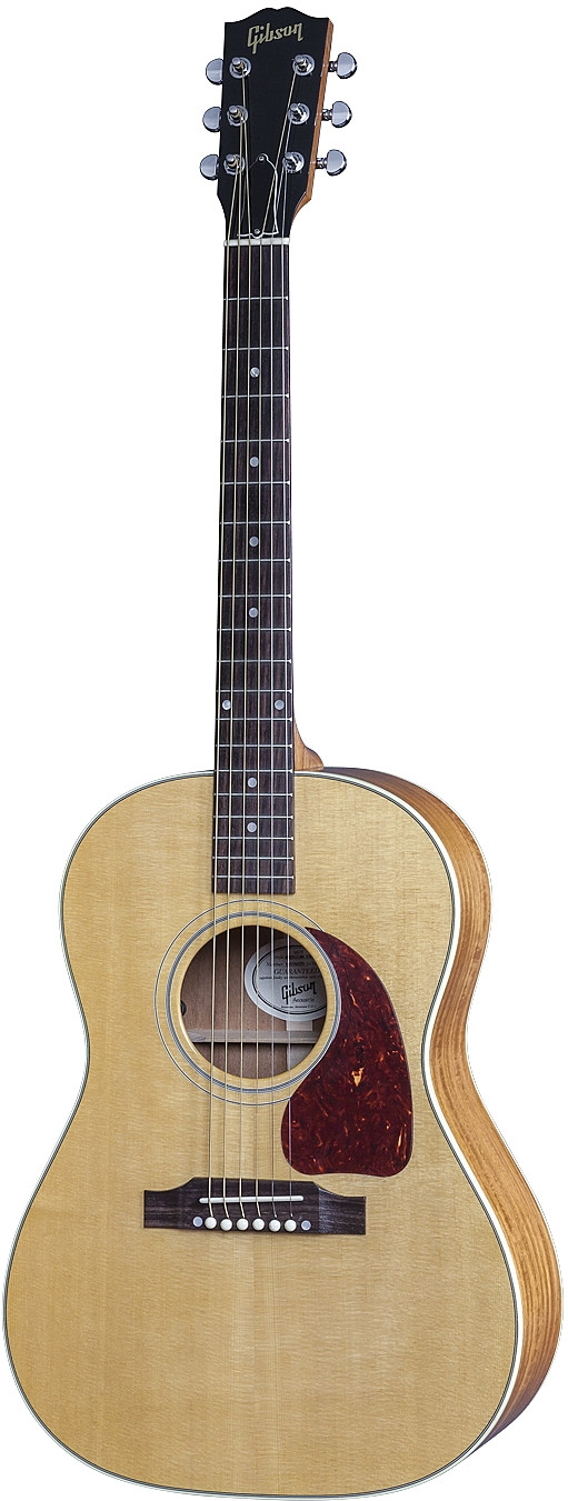 LG-2 American Eagle (2017) by Gibson