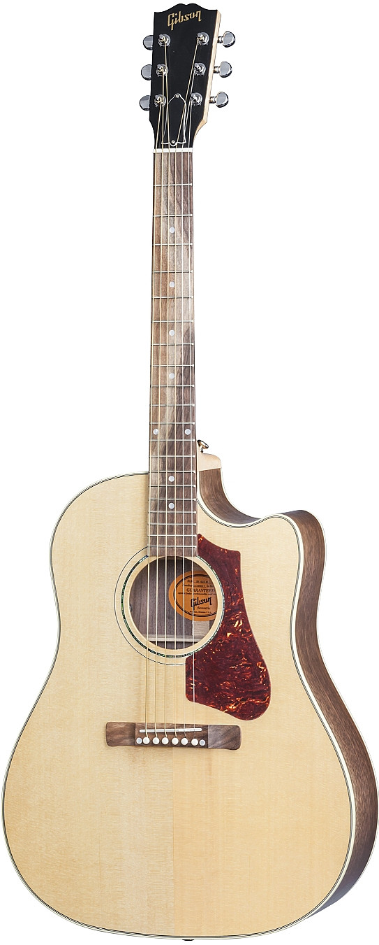 HP 415 W by Gibson