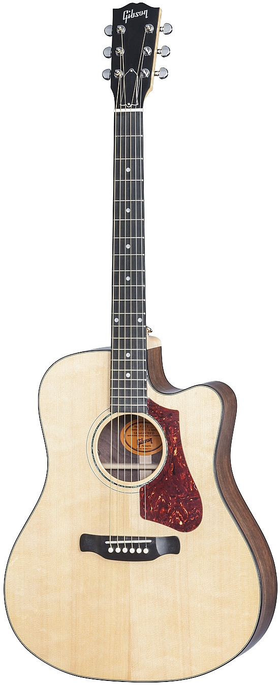 HP 635 W by Gibson