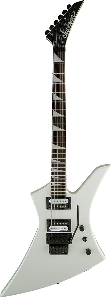 JS Series Kelly JS32 by Jackson