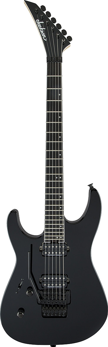 Pro Series Dinky DK2 LH by Jackson