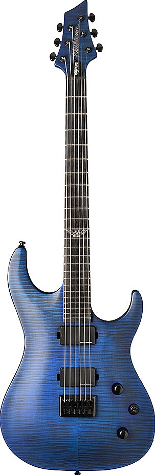 PXM200AFTBLM by Washburn