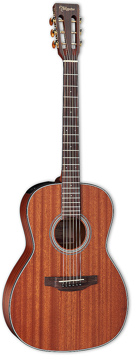 Takamine Gy11me Review Chorder Com