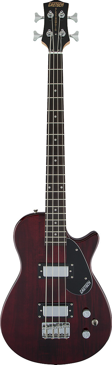G2220 Electromatic Junior Jet Bass II Short Scale (2018) by Gretsch Guitars
