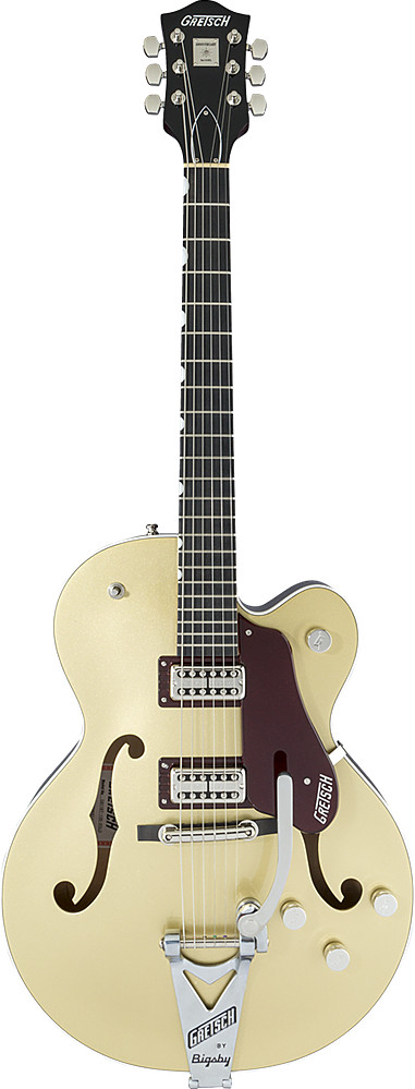 G6118T-135 LTD 135th Anniversary w/Bigsby by Gretsch Guitars