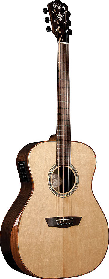 WCG700SWEK by Washburn