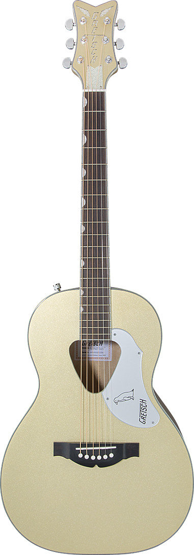 G5021E Limited Edition Rancher Penguin Parlor by Gretsch Guitars