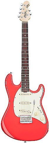 CT50 by Sterling by Music Man