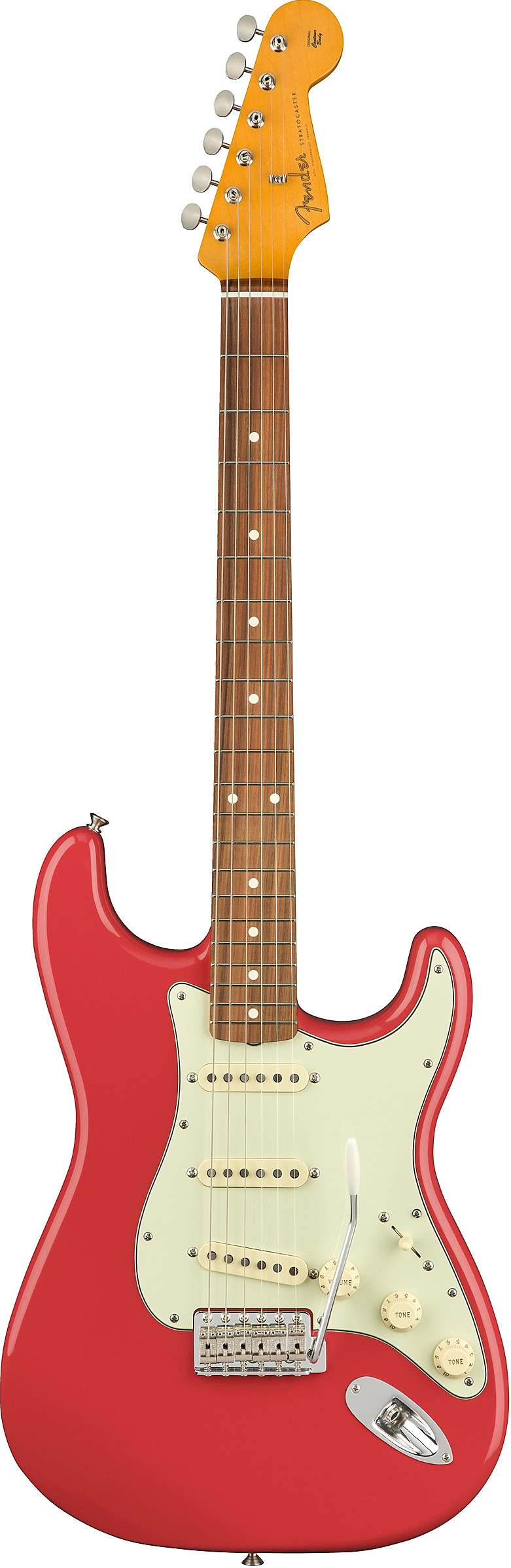 fender classic series 60s stratocaster lacquer review. Black Bedroom Furniture Sets. Home Design Ideas