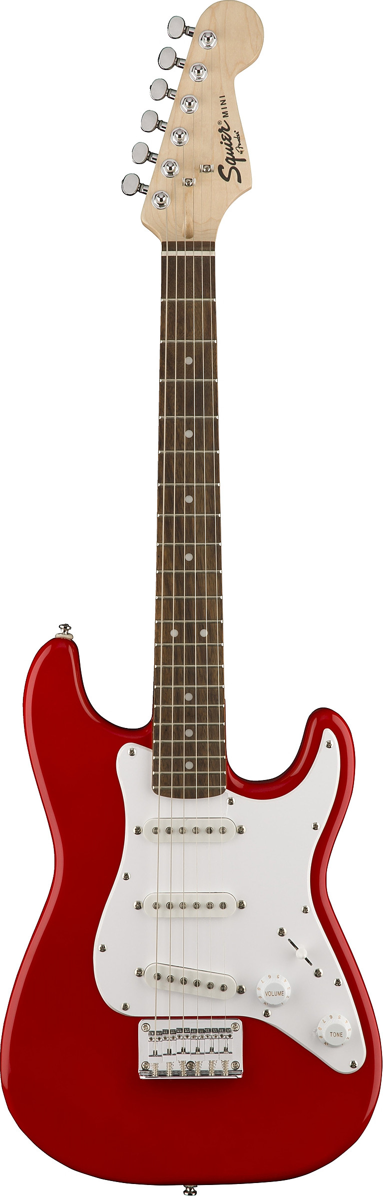 squier by fender mini strat review. Black Bedroom Furniture Sets. Home Design Ideas