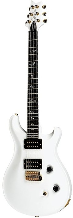 Dave Navarro Signature Model by Paul Reed Smith