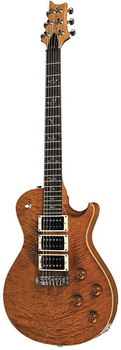 Chris Henderson Signature Model by Paul Reed Smith
