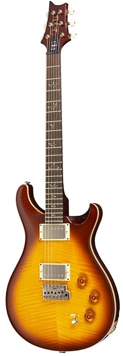 David Grissom DGT by Paul Reed Smith