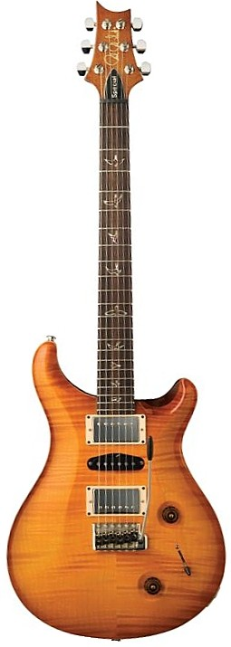 Special 10-Top by Paul Reed Smith