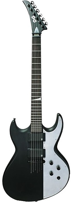 PXD Twenty-Three I by Peavey