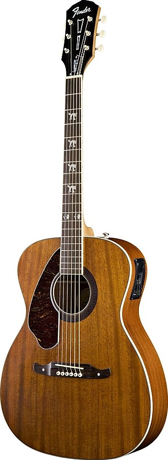 fender tim armstrong hellcat acoustic left handed review. Black Bedroom Furniture Sets. Home Design Ideas